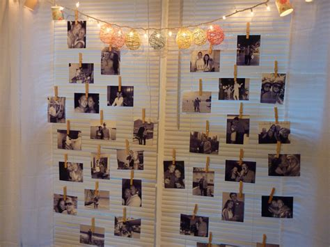 picture display ideas table display ideas images