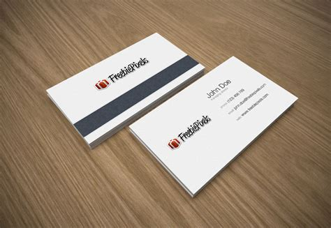 card web template 40 really creative business card templates webdesigner depot