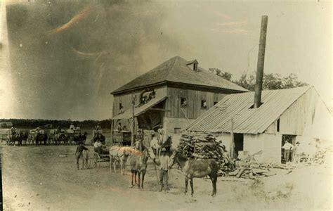 mill tx adamsville formerly townsen mills