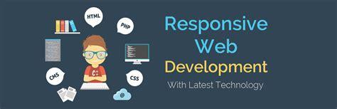 web design and programming tutorial web development melbourne hire web developer laverton