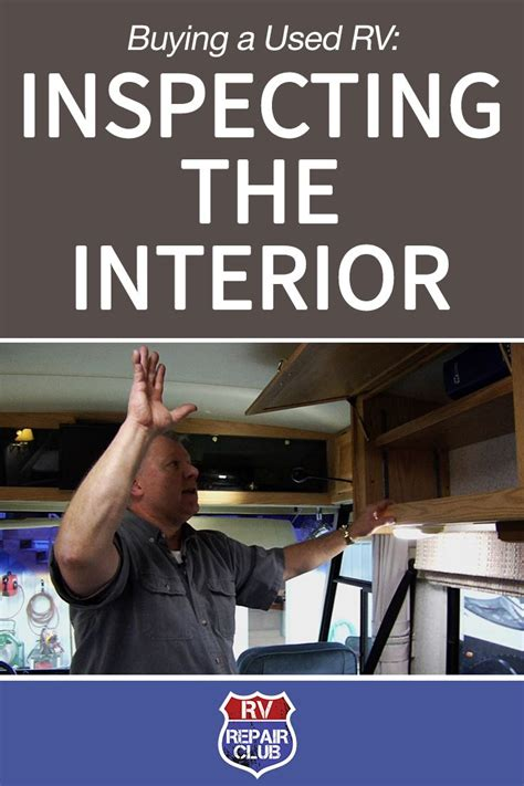 break and l inspection near me 25 best ideas about vehicle inspection on pinterest