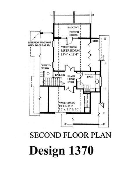 why you need basement house plans basement helper amazingplans com house plan rs 1370 cabin hillside