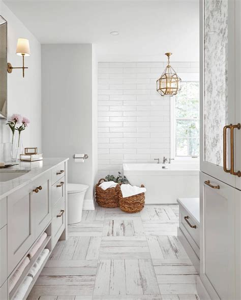 Awkwardly Shaped Bathrooms Designs Best 25 Chevron Tile Ideas On Pinterest Grey And Gray