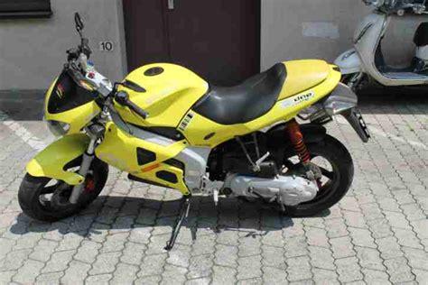 Dna Roller Gebraucht Kaufen by Piaggio Gilera Dna 50 C27 Original Zustand Bestes