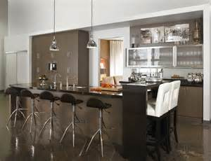 bar caf 233 cuisine m 233 lamine quartz