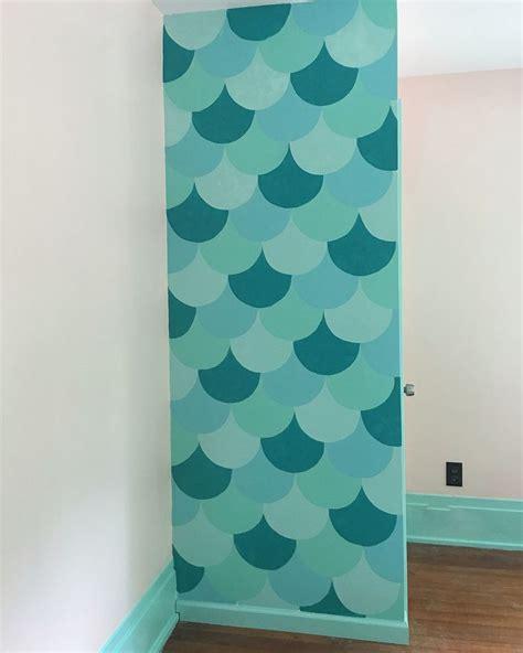 mermaid wallpaper bedroom best 25 toddler girl rooms ideas on pinterest girl toddler bedroom toddler bedroom
