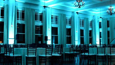 t room dallas t room dallas dallas wedding venue room on uplighting color robby s room photos