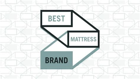 Best Futon Brands by How Do You Which Is The Best Mattress Brand