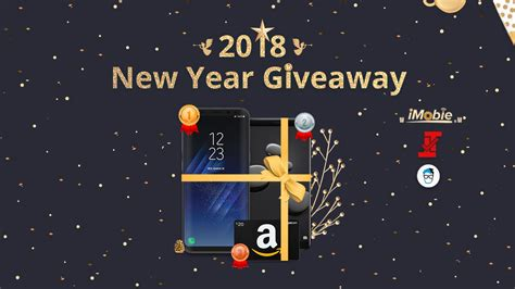 New Giveaway - new years giveaway 28 images giveaway the hexmojo new year giveaway hexmojo new
