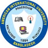 Mba In Aiub Tuition Fee by Admission Test Written Result And Viva Schedule Of