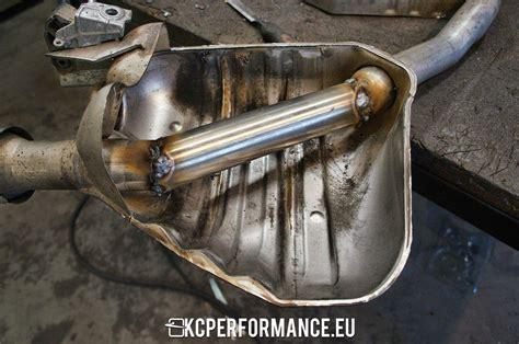 Audi A6 Avant 2 7 Tdi Probleme by Audi A6 C7 Avant Quattro 3 0 Tdi Project Tuning Upgrade