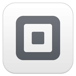 Square Pos Gift Cards - square point of sale pos android apps on google play