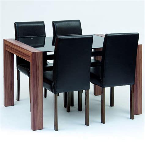 fusion garden furniture
