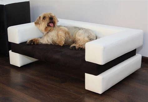 camas para perros pequeños camas para perros peque 241 os accesorios para mascotas talla