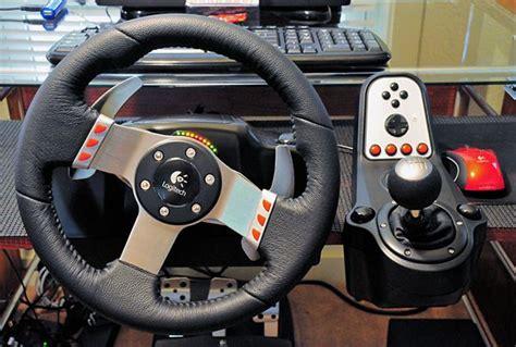 volante logitech ps3 location volant logitech g27 pc ou ps3 224 dijon par