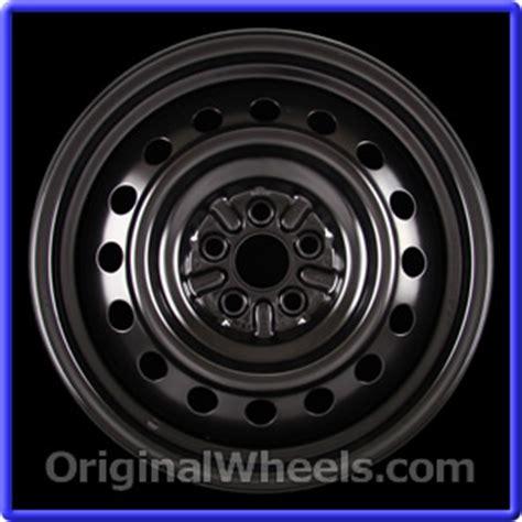 pontiac vibe wheel size 2009 pontiac vibe rims 2009 pontiac vibe wheels at