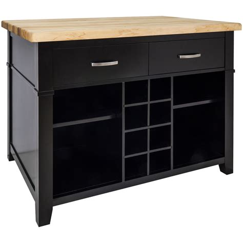 hardware resources shop isl13 esp st kitchen island