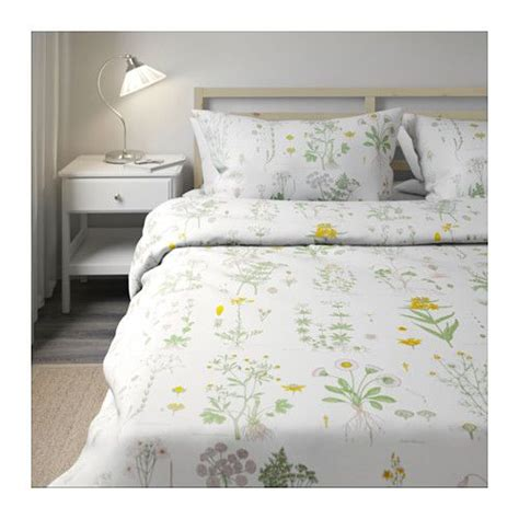 Ikea Ljusoga Sarung Quilt 240x220 Cm 4 Sarung Bantal Moti T1310 1 17 best images about bedrooms on loft beds