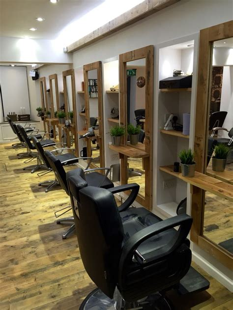 salon for men near me hair salons near me updo hairstyle hairstylegalleries