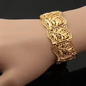 Toasters Ratings Trendy Fashion 18k Real Gold Plated Fancy Chain Chunky