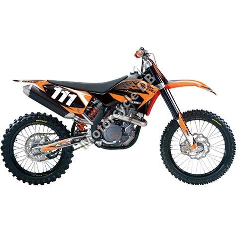 2011 Ktm 350 Sxf Graphics 2011 Ktm 350 F Exc Factory Moto Zombdrive