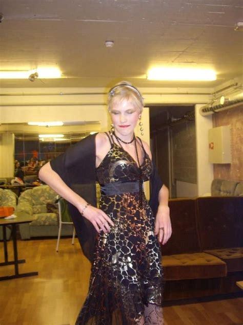 pinterest best womanless crossdressing newhairstylesformen2014 com womanless pinterest newhairstylesformen2014 com
