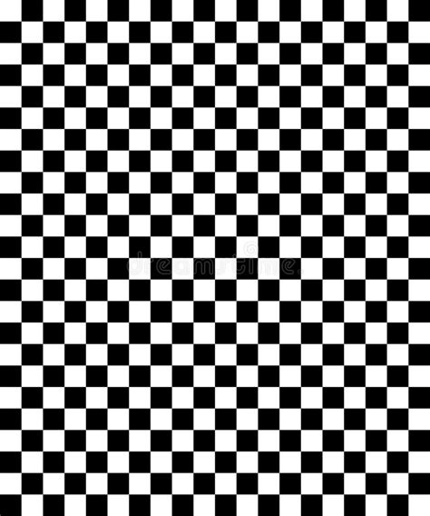 checkerboard pattern jpg checkerboard pattern 01 stock illustration illustration