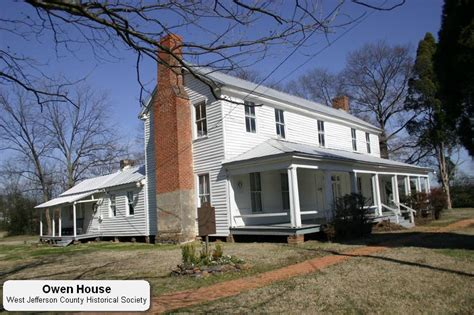 old farm houses for sale in alabama old farm houses for sale in alabama house plan 2017