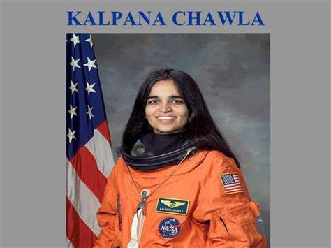 biography of kalpana chawla image gallery kalpana chawla