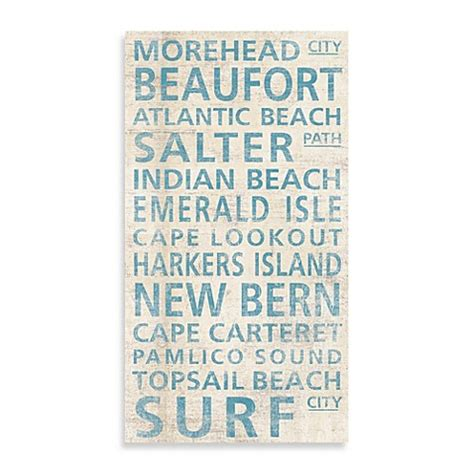 bed bath and beyond morehead city nc north carolina shore morehead guest towel bed bath beyond