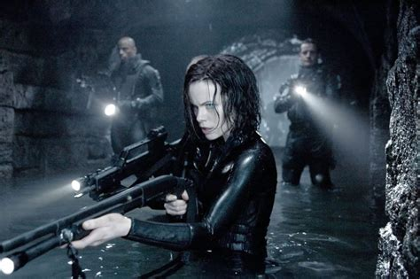 underworld film series movies 81 best kate beckinsale images on pinterest