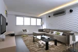 Hdb interior design sg livingpod blog