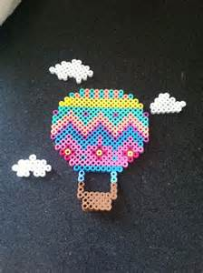 where to get perler best 25 perler bead designs ideas on hama