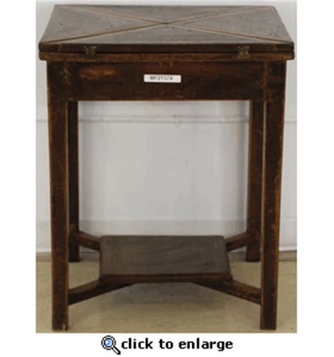 china cabinet with fold out table antique asian furniture folding mahjong table from china