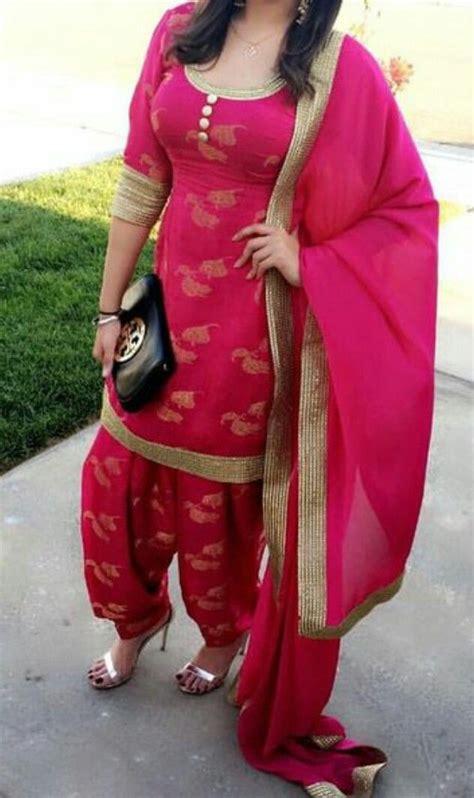 25 best ideas about punjabi suits on pinterest salwar 25 best ideas about punjabi dress on pinterest punjabi suits indian suits and salwar suits