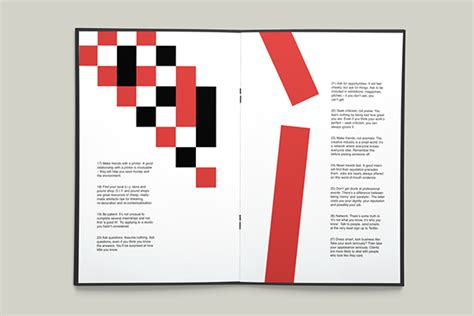 project design criteria handbook design student handbook on pantone canvas gallery
