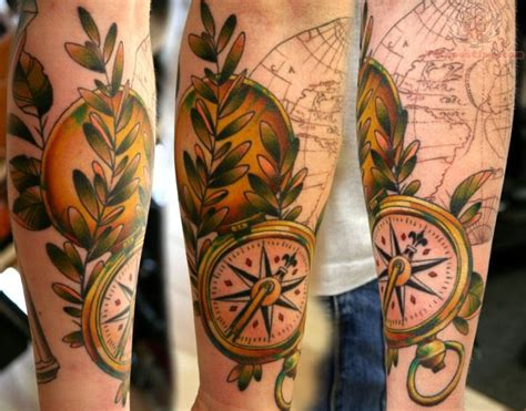 globe tattoo ideas globe tattoos design ideas pictures gallery