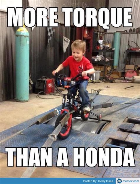 Vtec Memes - 21 funny honda memes about vtec and more