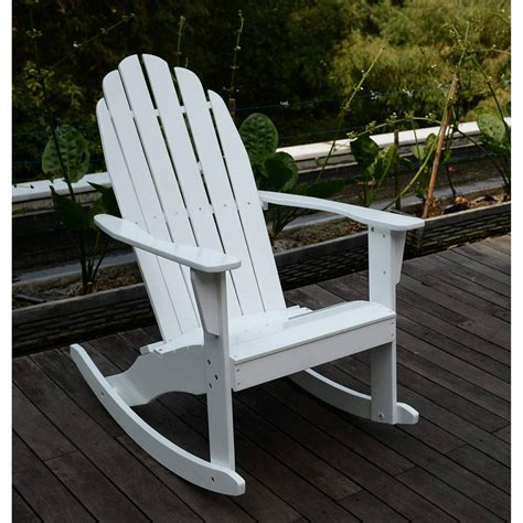 New Comfy Rocking Chairs Rtty1 Com Rtty1 Com Comfy Rocking Chair For Nursery