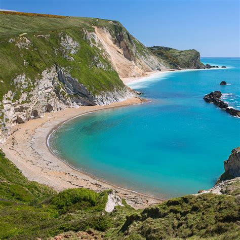 houses to buy in dorset things to do in dorset dorset holiday guide cottages com