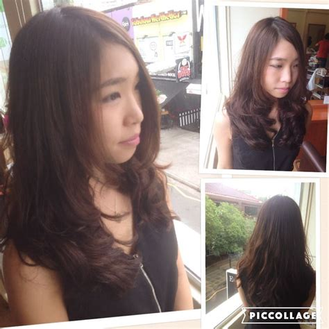 hair relaxer for asian hair best hair salons for perms in singapore