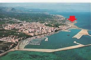 Locations en appartement de vacances 224 d 233 nia las marinas 14465