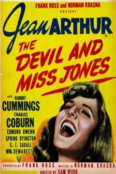 libro the devil and miss pel 237 cula el diablo burlado 1941 the devil and miss abandomoviez net