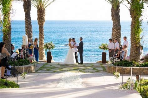 World?s 10 Best Destination Wedding Spots   Wonderslist