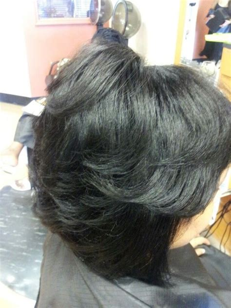 hairstyles wraps body wrap hairstyle short hairstyle 2013