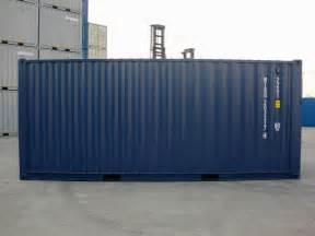 Shipping containers for sale in cornwal uk