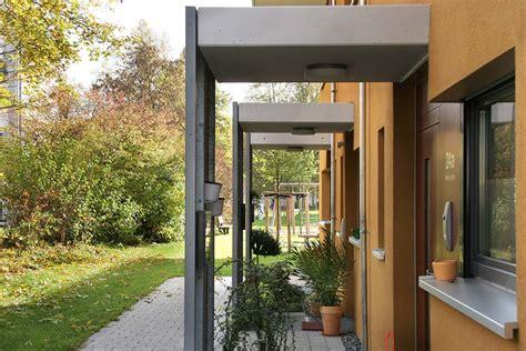 bsg kempten wohnungen wohnungsbau wohnbebauung quot am hofgarten quot in kempten