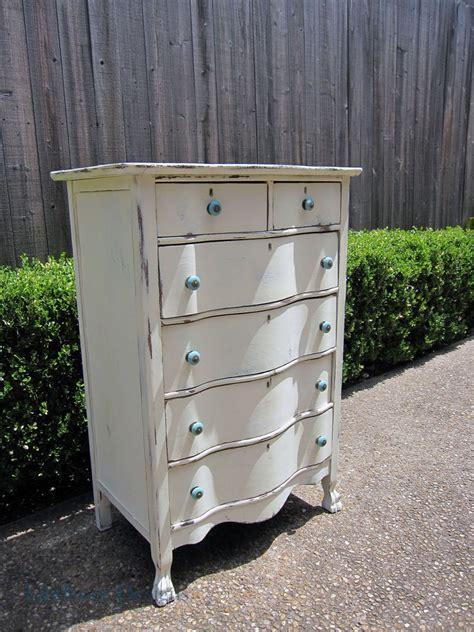 Curvy Dresser by Curvy Dresser Brought Back To Houston Furniture Refinishing Lindauer Designs