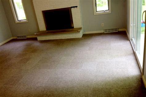 shaw berber carpet reviews floor matttroy