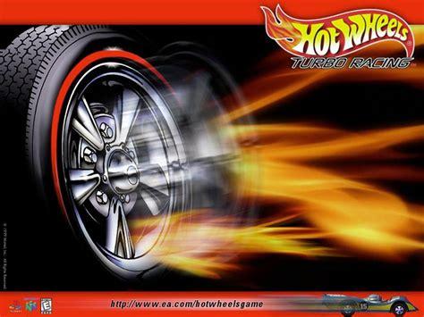imagenes hot wheels vibe foto decora 231 245 es hot wheels